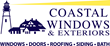 Coastal Windows & Exteriors Honors Warranties for Soft-Lite Windows Purchased Through Former Company Next Step Living
