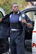 4PV Body Armor