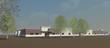 Ramtech to Begin Work on New Permanent Modular Building for Arlington (TX) Classics Academy Charter School