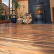 Michelman Introduces New Waterborne Polyurethane Dispersion for High Performance Wood Floor Coatings