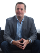 Jane CEO David Ellerstein to Speak at Canada's Premier Marijuana Business Conference