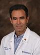 Dr. Kenneth Yamamura