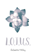 """LaQwanna Finkley's New Book """"L.O.T.U.S."""" is an Emotional and Telling Compilation of Poems."""