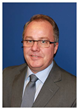 Webasto Thermo & Comfort North America Appoints New CEO.