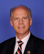 The Security Industry Association Welcomes Rep. Dan Donovan to the 2016 SIA Government Summit