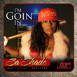 """Detroit Recording Artist Sa'Shade Releases New Music """"I'm Goin In"""""""