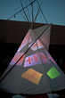 Santa Fe Indian Market Announces Open Call for Contemporary Artists to Exhibit at IM: Edge