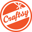 Craftsy Online Class Cooks Up a Big Win at 2016 James Beard Awards