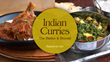 Indian Curries Online Class