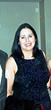 Debra K. Garcia, R.N.