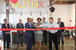 AuthX Welcomes Richmond Mayor and Dignitaries to New Global HQ