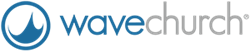 Wave Church Partners with AcctTwo to Implement Intacct