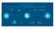 Macadamian Selected as Microsoft Azure Internet of Things (IoT) Partner in Canada