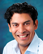 """DrugDev President and CEO Ibraheem """"Ibs"""" Mahmood Named to The Medicine Maker International Power 100, Honored as Tech Disruptor by the Philadelphia Business Journal"""