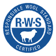 Responsible Wool Standard Second Stakeholder Review Launches