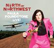 HighBridge Audio Presents Legendary Comedian Paula Poundstone in North by Northwest