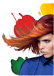 Schwarzkopf Professional Presents IGORA ColorWorx