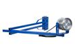 Hazardous Location LED Dock Light that Produces 2,334 Lumens