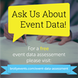 Brolly Event Solutions Offers Complimentary Event Data Assessments