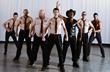 """SLCC's Grand Theatre Presents """"The Full Monty"""""""