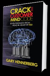 crack-the-customer-mind-code-by-gary-hennerberg