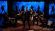 New showHive Production Show Acoustic Sessions Opens on Oceania Cruises