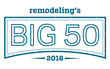 Philadelphia Kitchen and Bathroom Remodeling Company Honored With Big50 Award
