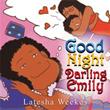 'Good Night Darling Emily' Shows Sojourn to Slumber Land