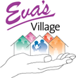 """Where Hope Begins"" Fundraising events provide critical support for Eva's Village programs which provide food, shelter, medical and supportive recovery services to the greater Paterson Community."
