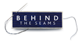 Founded & hosted by Sal Lauretta for Men, The DSM Group, & Bottagra Restaurant, the 7th Annual 'Behind the Seams' Fashion Show drew a record crowd & raised record funds for Eva's Village on May 23.