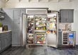 True Refrigeration to Showcase Luxury Refrigeration at Southeast Building Conference
