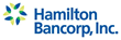 Hamilton Bancorp, Inc. Reports First Quarter Fiscal 2017 Results with Asset Growth of 33 Percent and Revenue Growth of 28 Percent