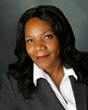 Attorney Antoinette Middleton Helping People Protect their IRAs