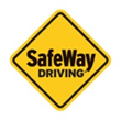 SafeWay Driving Names Ann Littmann New CEO as Premiere Driver's Training Program Prepares for Rapid Growth Across Texas in 2017