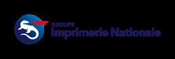 Imprimerie Nationale Group