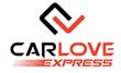 CarLove Express Logo