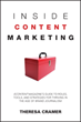 New Book by EContent Magazine Editor Theresa Cramer Is a Roadmap to Creating Meaningful Content That Delivers Results