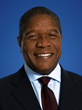 Association of Black Cardiologists Announces New President and Board Chairman