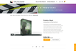 Developers at Pixel Film Studios Release ProIntro Music for Final Cut Pro X