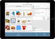 SuiteRetail Launches SuitePOS for Salesforce and Delivers a Powerful Cloud Managed Point-of-Sale Solution for Mid-Market and Enterprise Retailers