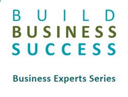 grow business event june 16