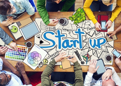 What Can a Start-Up Entrepreneur Learn from a CIM Diploma?