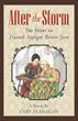 Quilt designer, author pens novel about 19th-century quilter