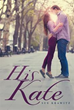 Author's debut novel spins tale of unrequited love