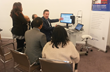 HS-UK announces further 'Improving Outcomes' biometry courses to be held in London