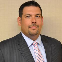 Long Island Divorce Attorney Robert E. Hornberger, Esq.
