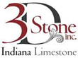 New Management Takes Charge at 3D Stone, Bloomington, Ind.
