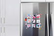 CanvasPop Brings Digital Fun to the Physical World with Launch of Photo Magnets