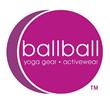 ballball™ Yoga Gear and Activewear
