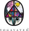 Yogavated™